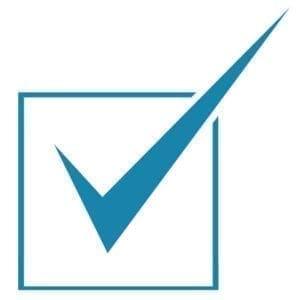 WPTrainingManual.com - Downloadable WordPress Checklists, Flowcharts, Worksheets, Templates & Cheatsheets!