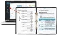 WordPress User Manual - WPTrainingManual.com